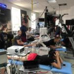 Szkolenie leczenie przezskórną elektrolizą EPTE